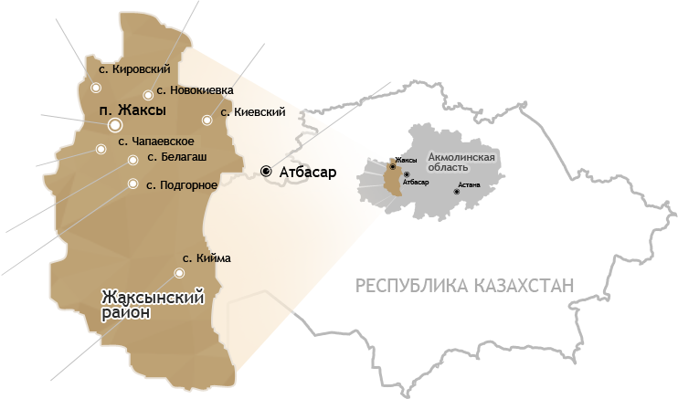 map-group